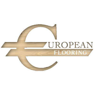 European Flooring Co. Inc.
