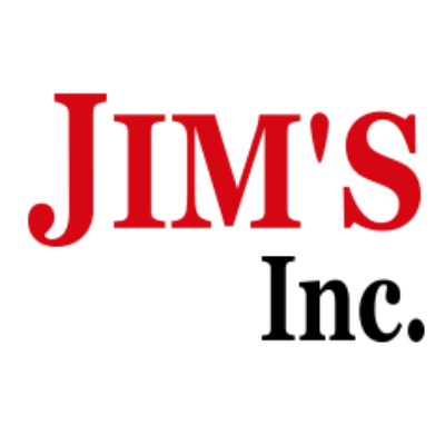 JIM'S Inc. Plumbing, Heating/Cooling, Electric, Kitchen/Bath Remodeling & Repair