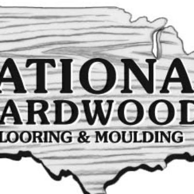 National hardwood flooring moulding in los angeles ca for Hardwood flooring companies near me