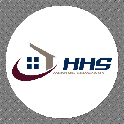 HHS Moving