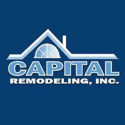 Capital Remodeling, INC.
