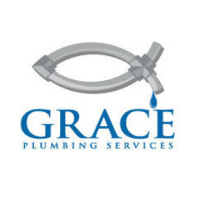 His Grace Plumbing And Drain Clean