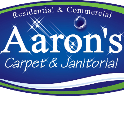 Carpet Cleaners In Sterling Heights Carpet Vidalondon