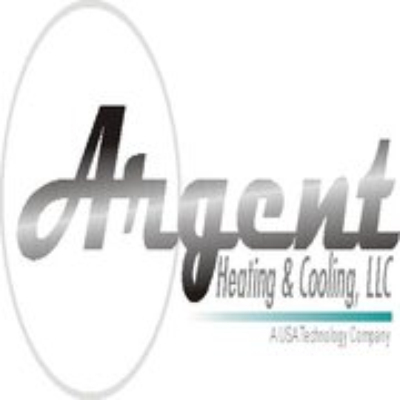 Argent Heating & Cooling LLC