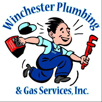 Winchester Plumbing And Gas Services, Inc.