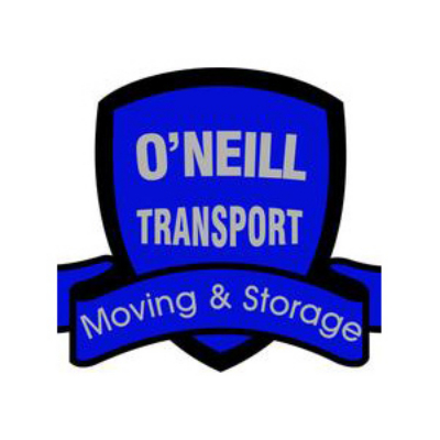 Oneill Transport Moving And Storage Inc