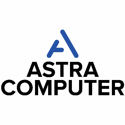 Astra Computer