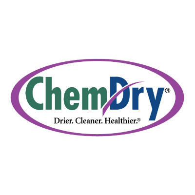Chem-Dry Of Minneapolis And St Paul