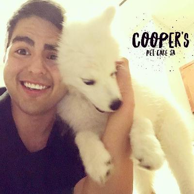 Cooper's Pet Care SA