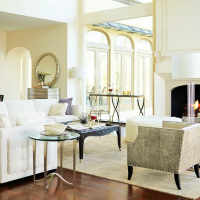 McLean Design Associates