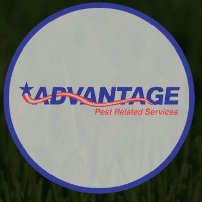 Advantage Pest Related Services
