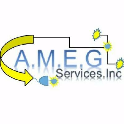 Ameg Services Inc