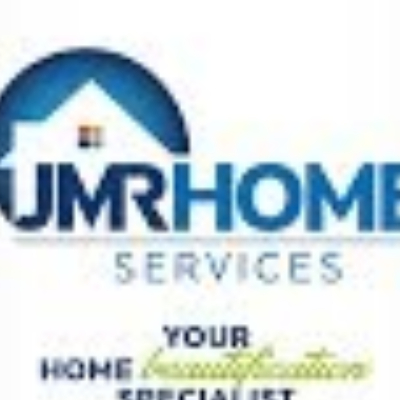JMR Home Services
