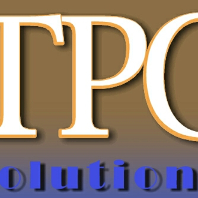 Tpcs total pest control solutions in missouri city tx for Total home control