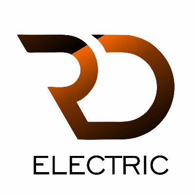 Rd Electric In Houston Tx Homeguide