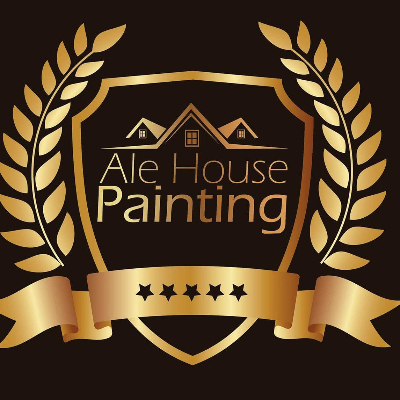 Ale House Painting Renovations In Alpharetta Ga Homeguide