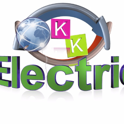 K&K ELECTRIC & CONSTRUCTION LLC