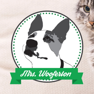 The 10 Best Pet Sitters in Houston, TX (with Free Quotes