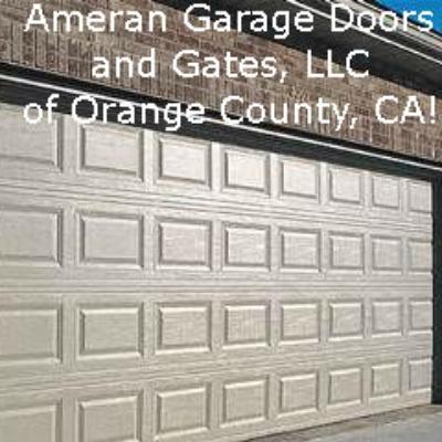 The 10 Best Garage Door Repair Companies In Chino Ca 2018 Homeguide