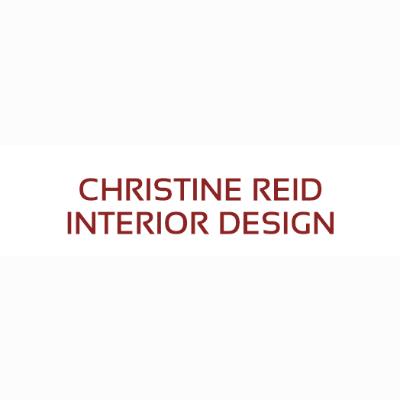 Christine Reid Interior Design In Oakland Ca Homeguide