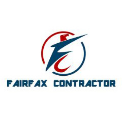 Fairfaxcontractor/our Time Inc