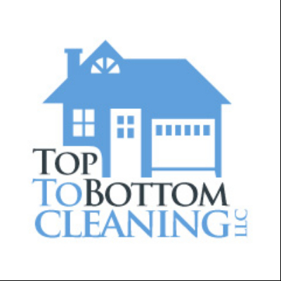 Top To Bottom Cleaning In Denver Co Homeguide