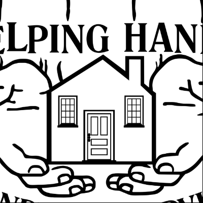 Helping Hands Handyman LLC