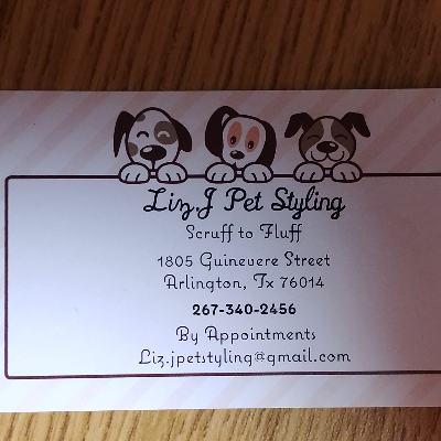 The 10 Best Dog Groomers In Lewisville Tx With Free Quotes