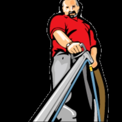 R&R Carpet Cleaning Services
