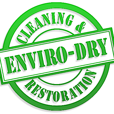 Enviro Dry Cleaning And Restoration In Overland Park Ks
