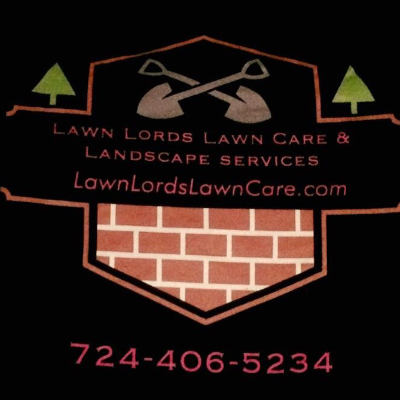 The 10 Best Landscaping Companies In Cuyahoga Falls Oh 2021