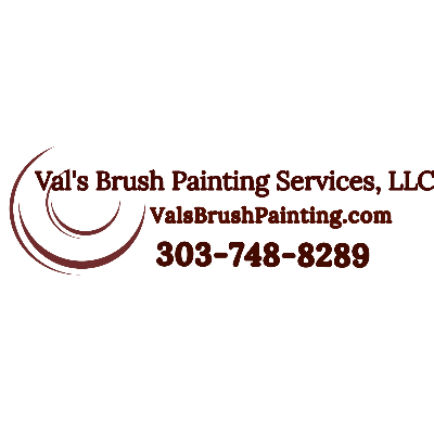 Vals Brush Painting LLC