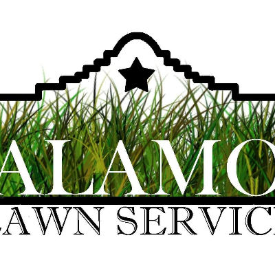 The 10 Best Lawn Care Services In San Antonio Tx With