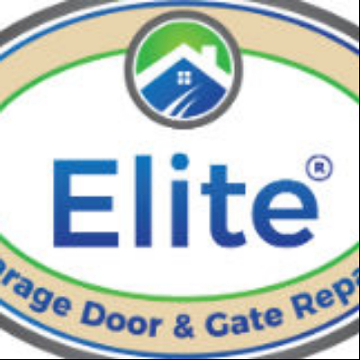 The 10 best garage door installers near me with free quotes for Home advisor garage door repair