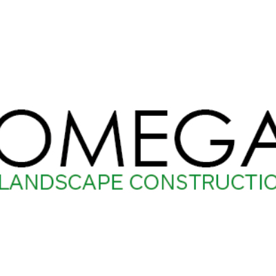 Omega Landscape Construction