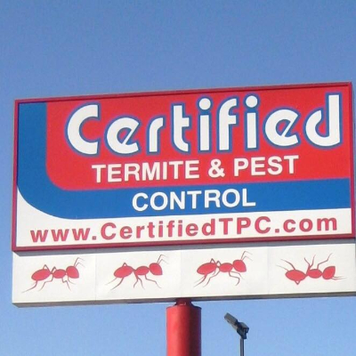 The 10 Best Pest Control Companies In Dallas Tx With