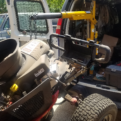 The 10 Best Lawn Mower Repair Services Near Me (Get Free Quotes)