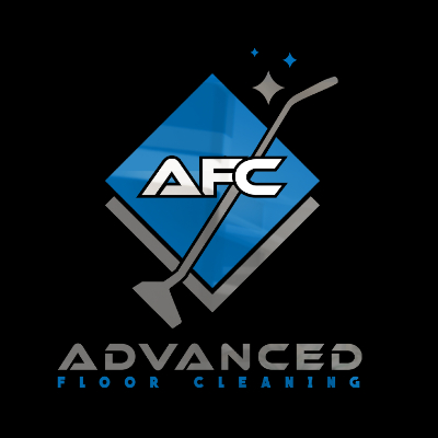 Advanced Floor Cleaning