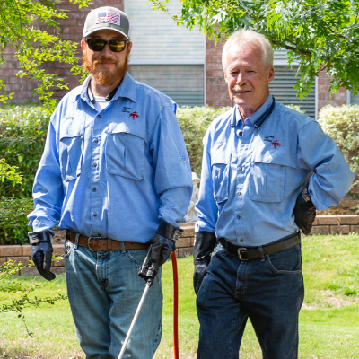 The 10 Best Pest Control Companies in Bedford, TX (with Free