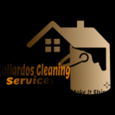 The 10 Best House Cleaning Services