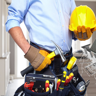 The 10 Best General Contractors in Houston, TX (with Free