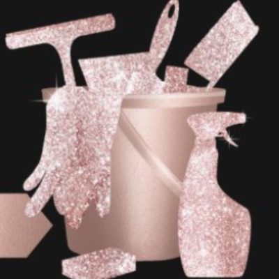 The 10 Best Carpet Cleaning Services Near Me (with Free Quotes)