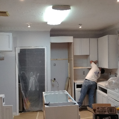 The 10 Best Handyman Services in Houston, TX (with Free Quotes)