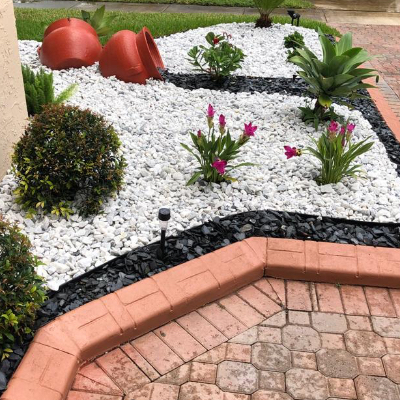 The 10 Best Landscaping Companies Near Me (with Free Quotes)