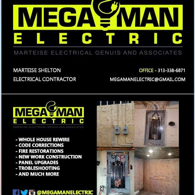 The 10 Best Electricians in Detroit, MI (with Free Quotes