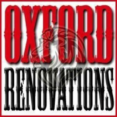 Oxford Renovations Amp Contracting Llc In Brooklyn Ny Homeguide