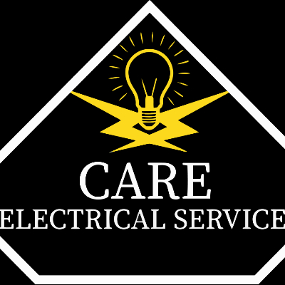 The 10 Best Electricians Near Me (with Free Quotes)