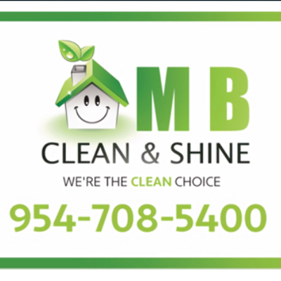 The 10 Best House Cleaning Services Near Me (with Prices