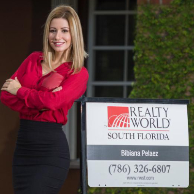 The 10 Best Real Estate Agents Near Me (with Free Quotes)