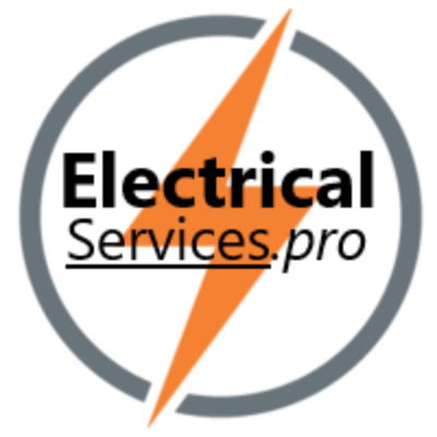 The 10 Best Electricians in Waterbury, CT (with Free Quotes)